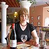 Алёна Варшавская, 53, г.Ессентуки