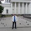 АЛЕКСЕЙ, 43, г.Парголово