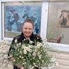 Марина, 54, г.Омск