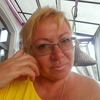 Severyanka!, 57, г.Ханты-Мансийск