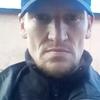 Vano, 65, г.Санкт-Петербург