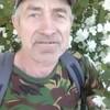 Валерий, 64, г.Екатеринбург