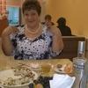 вера, 64, г.Томск