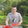 Андрей, 24, г.Фрязино