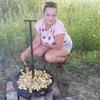 Ольга, 36, г.Житомир
