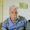 Борис, 60, г.Архангельск