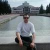Игорь, 31, г.Щигры