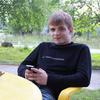 Павел, 19, г.Сегежа
