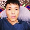 куаныш, 30, г.Алматы́