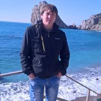максим, 34 года, Телец, Москва