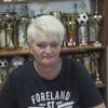 Светлана, 24, г.Белинский