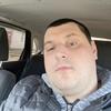 pavel, 32, Bryansk