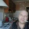 Игорь, 36, г.Смоленск