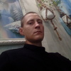 Владимир, 28, г.Тарко-Сале