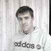 Doker, 27, г.Александровское (Томская обл.)