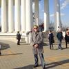 yuriy, 68, г.Одесса