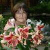 Галина, 60, г.Чита
