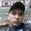 Максим, 30, г.Новосибирск