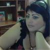 Ирина, 44, г.Димитров