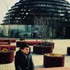 Евгений, 18, г.Ташкент