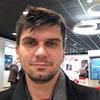 Александр, 30, г.Кострома
