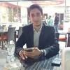 Язид Смайран, 28, г.Харьков