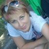 Людмила, 35, г.Черкассы