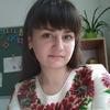 Юлія, 20, Ірпінь