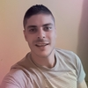 Angel, 27, г.Висагинас