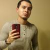 Jon Gonzalez, 23, г.Маунт Лорел