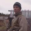 viktor, 37, г.Волчанск