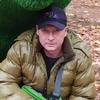 aleks, 41, Tambov