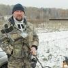 евгений, 42, г.Чайковский