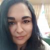 Аля, 29, г.Киев