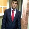 руслан, 23, г.Светлый Яр