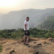 Игорь, 32, г.Москва