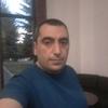 Эдик, 37, г.Ярославль