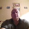 Максимус, 35, г.Ангарск