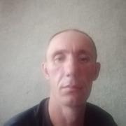 Александр 30 Сыктывкар