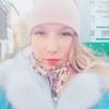 Алена, 29, г.Томск