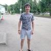Денис, 26, г.Уфа