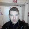 Иван, 30, г.Павлоград