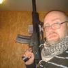 Андрей, 46, г.Пярну