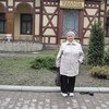 Антонина, 71, г.Ставрополь