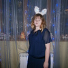 Галина, 21, г.Нефтегорск