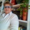 Елена, 57, г.Benalmádena
