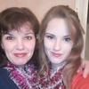 Светлана, 43, Донецьк