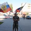 Антон, 36, г.Волгоград