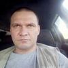 Валерий, 45, г.Березовский (Кемеровская обл.)
