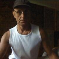 kndtm, 58 лет, Близнецы, Ярославль